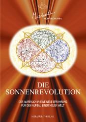 Die Sonnenrevolution