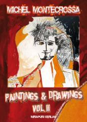 Paintings & Drawings Vol 2