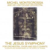 The Jesus Symphony