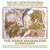 The Maria Magdalena Symphony