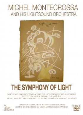 The Symphony Of Light