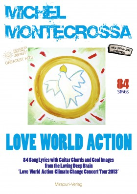 Love World Action