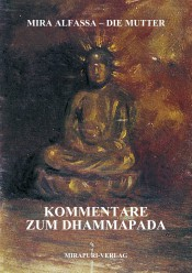 Kommentare zum Dhammapada